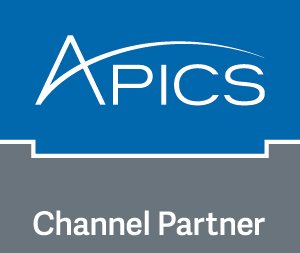 Apics Channel Partner