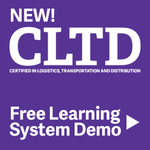 New! CLTC Free Learning System Demo